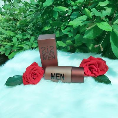 Nước hoa kích thích nữ cực mạnh sexy 2i2 MEN