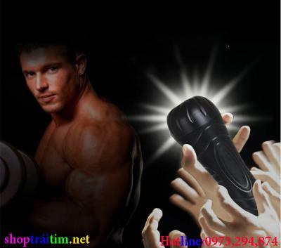 Phân phối Âm đạo đèn pin rung đích Pussy