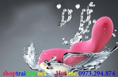 Phân phối Dụng cụ massage Laelso cao cấp