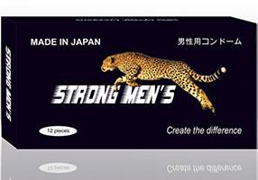 bao-cao-su-keo-dai-thoi-gian-quan-he-strong-men